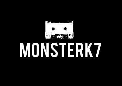 Monsterk7