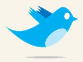 Orouni on Twitter