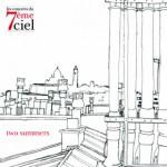Les disques du 7eme ciel - Two Summers