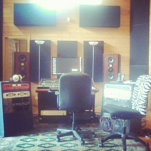 Climax mastering