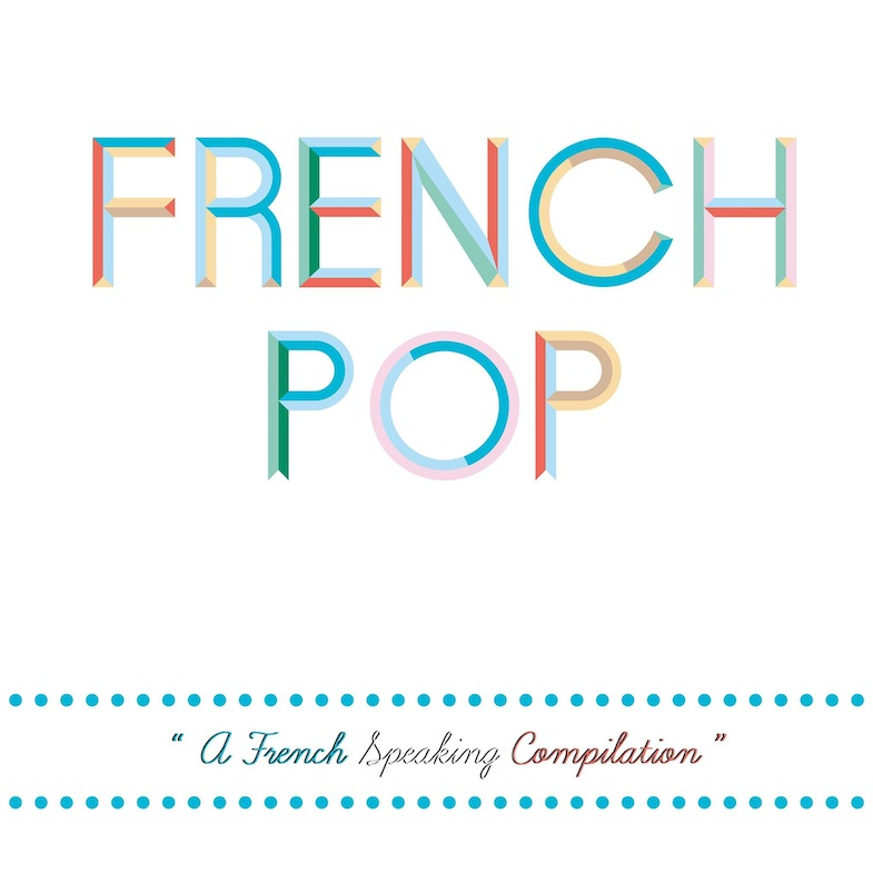 French Pop