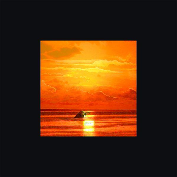 De La Jolie Musique - Mémoire Tropicale