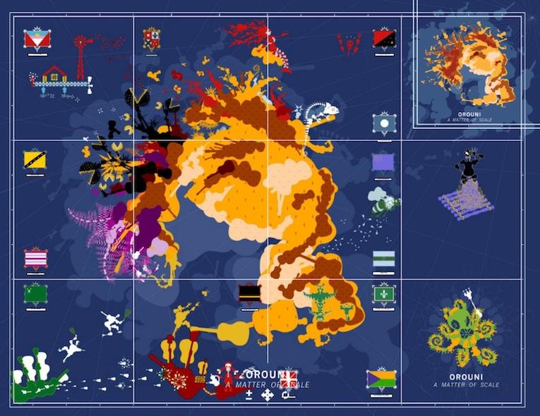 Orouni-AMatterOfScaleMap