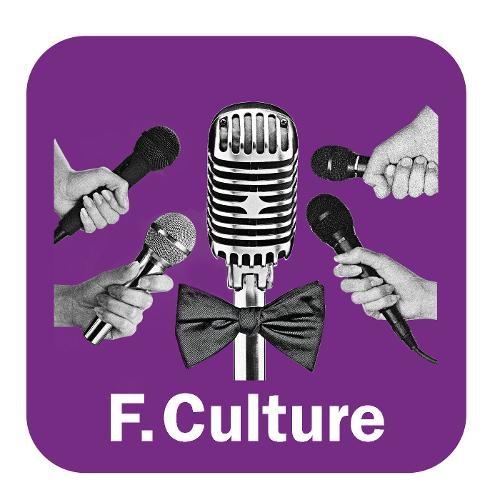France Culture - Les Carnets De La Création