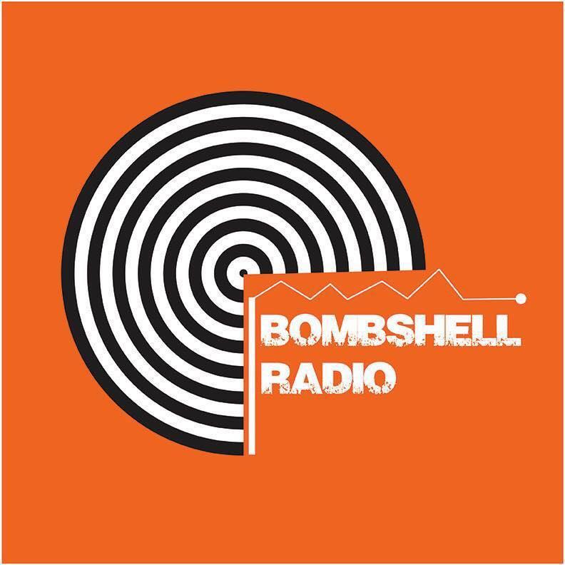 Orouni - Bombshell Radio